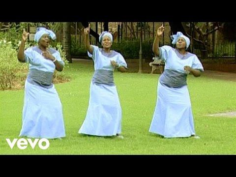Winnie Mashaba - Ke Rata Wena