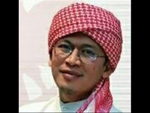 Ceramah islam tentang dengki- tausiyah Aa gym