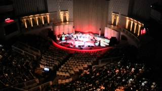 Концерт Носкова