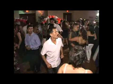 Boda de Miguel y Norma Clip 5