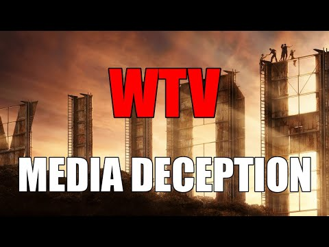 What You Need To Know About MEDIA DECEPTION