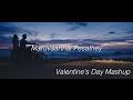 Maruvaarthai Pesathey Video Song Enai Noki Paayum Thota Vivek Vidhu mp3