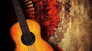 SPANISH  GUITAR   CHILL OUT LATIN MUSIC INSTRUMENTAL  RELAXING BACKGROUND SPA  MUSIC
