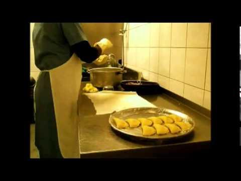 Cape Verdean Food Mashup.wmv