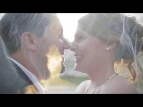 海外婚禮紀錄-Kathleen & Adam