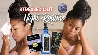 Baixar My Night Routine After A Stressful Day  // Relieve Anxiety & Relax