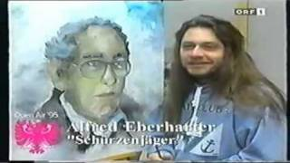 schürzenjäger   bericht  1995