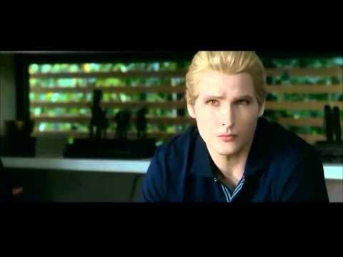 Carlisle's Greatest Moments