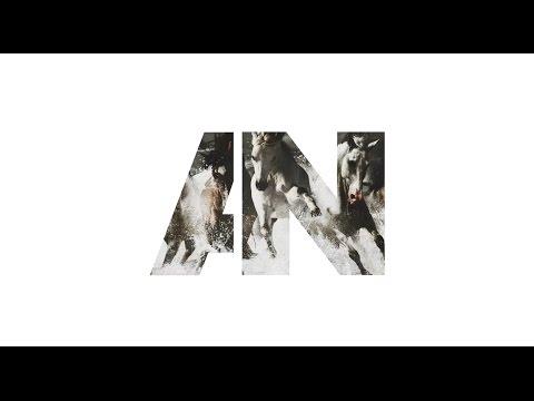awolnation---run-(lyrics)