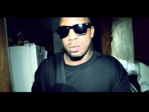 Stevie Joe Feat. 4rAx - 21 Grams (Music Video 2011 new)