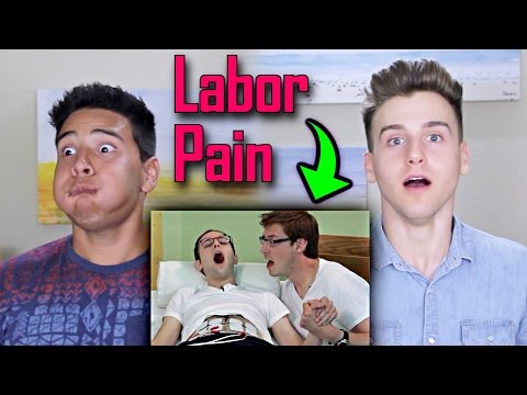 guys-experience-labor-pain-simulation-reaction