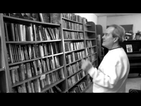 Conley's Books & Music - Used books