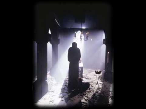 Клип Gregorian - Be