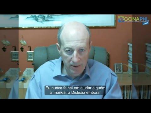 """""""DISLEXIA NÃO EXISTE"""" - Sid Jacobson"""