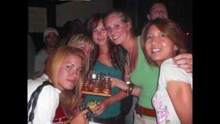 Paco's Women & Spachcaffee (malta 08)