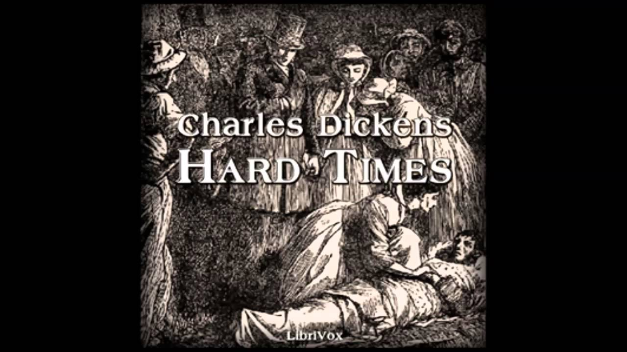 hard times by charles dickens 2 essay Dickens: hard times essay, research paper dickens: hard times jason gentry in this paper i would like to discuss the possibly affects that this book might have had on the world, the time around charles dickens, and the fact that charles dickens paid close attention to the world around him.