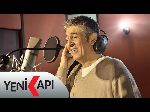 Murat Göğebakan - Ağladıkça (Official Audio Video)