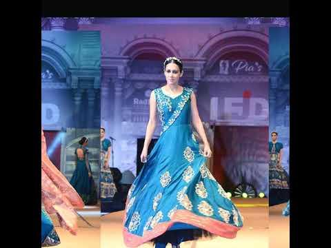 Fashion Designing Course In Irinjalakuda Thrissur Youtube