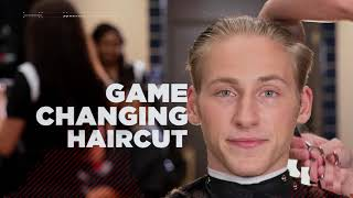 sport1 sport clips real life