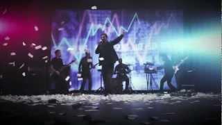Serj Tankian — Figure It Out