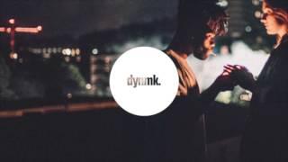 Manu Crook$ feat. Miracle - Blowin' Up (prod. by DOPAMINE & Manu Crook$)