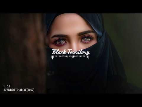 ZIYDDIN - Habibi (2019)
