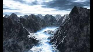 Koan feat. Krusseldorf - Rainfall