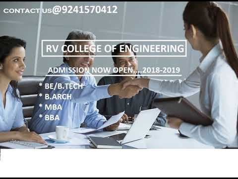 9241570412 DIRECT ADMISSION IN BMS COLLEGE IN ENGINEERING