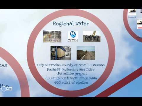 E2: Regional Recreation Collaboration