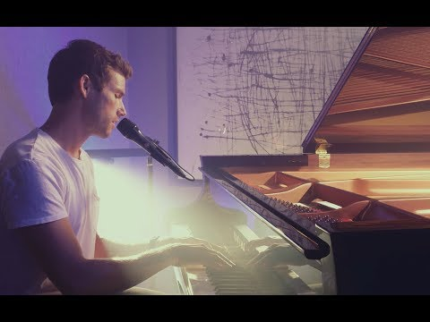 Jon McLaughlin - Still My Girl Mp3
