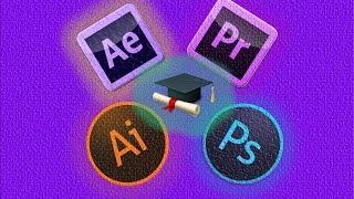 Обучающие курсы по Видеомонтажу и Моушн Дизайну: Photoshop, After Effects, Premier и illustrator(Обучающие курсы по Видеомонтажу и Моушн Дизайну в программах: Photoshop, After Effects, Premier и illustrator. Вы научитесь..., 2016-06-30T13:12:21.000Z)