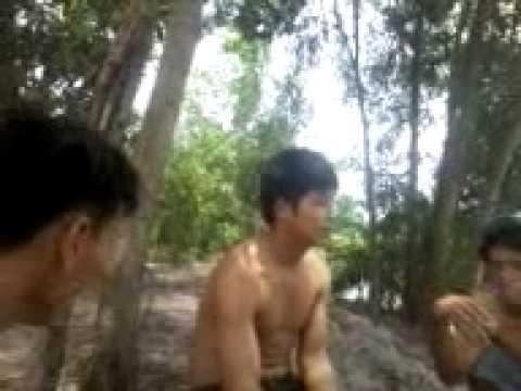 Giang ho dam mau anh ko so chi so duong ve thieu bong Phung.