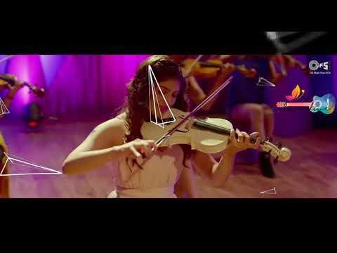 Tera Fitoor | Best line whats app status | new song Arijit Singh