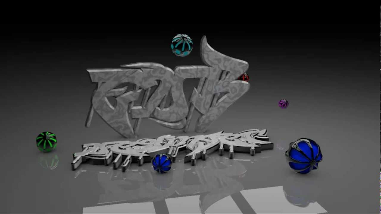 Best Cinema 4d Free Templates Download Pictures >> Top 10 Intro ...