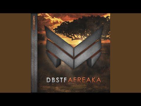 AFREAKA (Extended Mix)