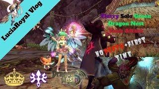 Video Dragon Nest SEA - Flurry Solo Green Dragon Nest Time Attack 【No death+First Experience】 download MP3, 3GP, MP4, WEBM, AVI, FLV Oktober 2019