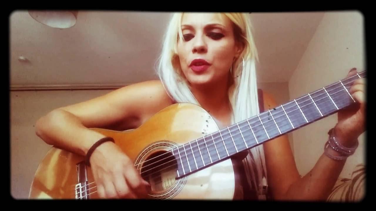 soha-mil-pasos-guitar-cleyo-yo-labrune