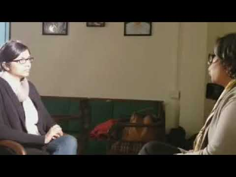 Delhi Women Commission Chief Swati Maliwal interview on women security