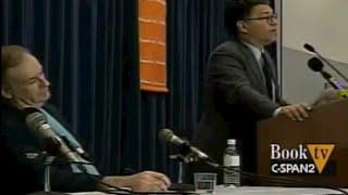 Al Franken Publicly Shames Bill O