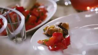CNN | Anthony Bourdain Parts Unknown | This is what eating Armenia looks like