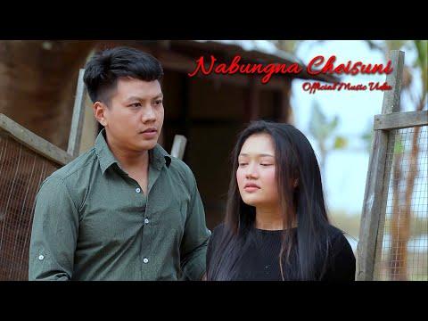 Nabungna Cheisuni Release mp3 letöltés