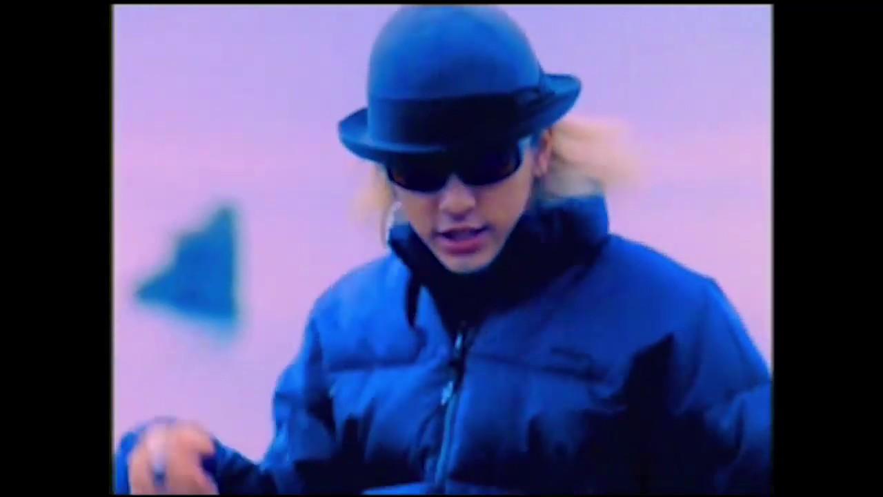 Dragon Ash - Let yourself go, Let myself go MV PV - YouTube