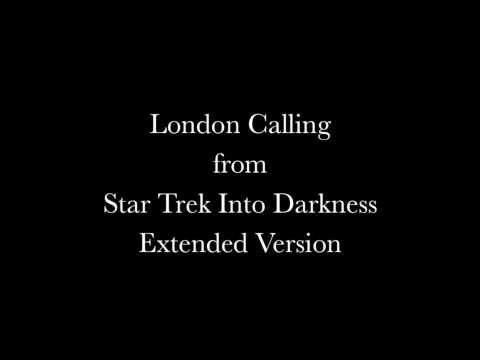 London Calling Extended Version