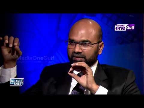 Balance Sheet | Islamic Banking - Guest - Adv. Muhammad Aslam (Episode 13)