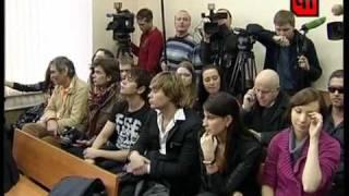 Адвокаты Бари Алибасова отсудили у блоггера 1,1 млн руб.