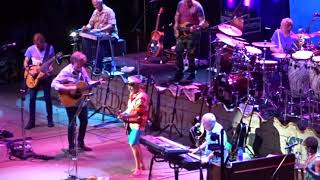 Jimmy Buffett Learning To Fly 3 28 18 A U S Naval Academy