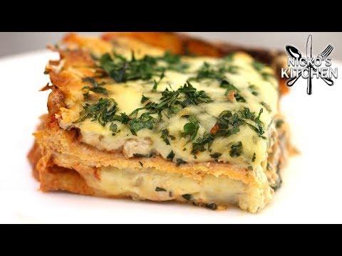 keto-lasagna-recipe-|-how-to-make-low-carb-pasta-sheets