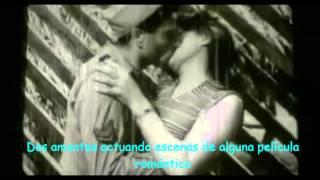 Neil Diamond september morn (subtitulos español)
