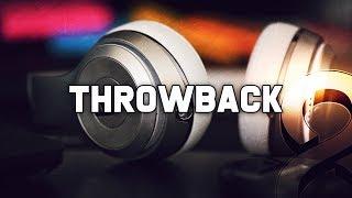 """Throwback"" Epic Freestyle Battle Rap Beat Free Hip Hop Instrumental 2019 | 88BeatsProductions"
