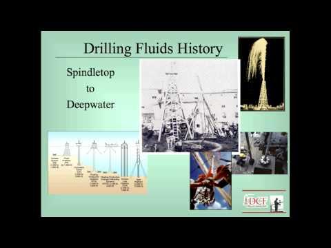 DrillingFluids-Basics.mov